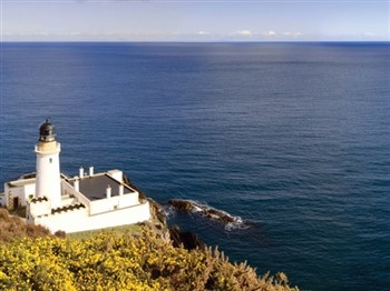 Manx Madness - Isle of Man