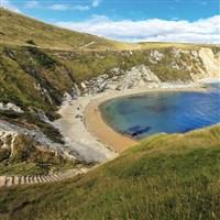 Dorset & Wonderful Wessex