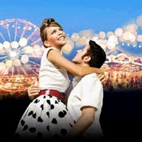 Dreamboats & Petticoats at Southend Theatre