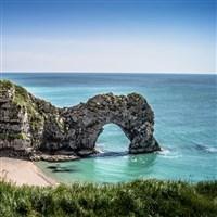 Bournemouth & the Jurassic Coast