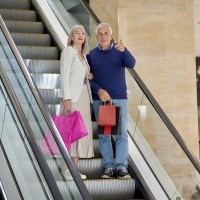 Senior Special - Norwich Shopper