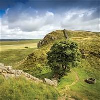 Quintessential Cumbria