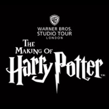Warner Bros. Studio Tour, London