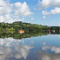 Keswick and the Lake District