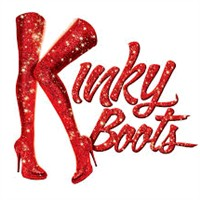 Kinky Boots at Adelphi Theatre