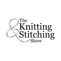 Spring Knitting & Stitching at Olympia