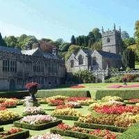 Cornish Coast & Gardens