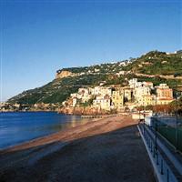 Amalfi Coast - Minori