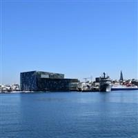 Icelandic Wonders & Faroe Islands Cruise