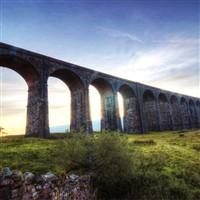 Cumbrian Cavalcade - A sightseeing spectacular!