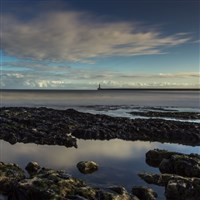 Tall Ships in Sunderland