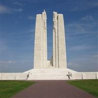 Arras 100