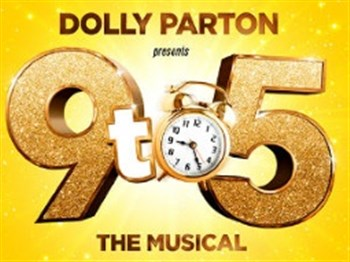 9 to 5 London Show