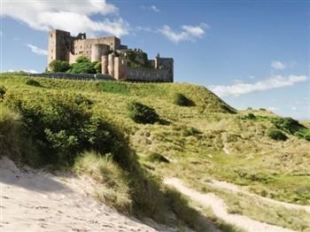 Beautiful Northumbria