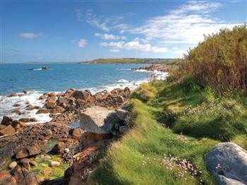 Cornish Winter Warmer