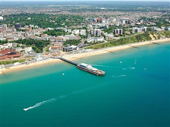 All Inclusive Bournemouth