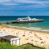 Bournemouth & Weymouth
