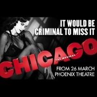 Chicago at Phoneix Theatre