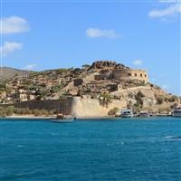 Cosmopolitan Crete