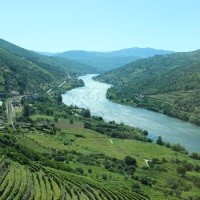 An Introduction to the Douro Valley