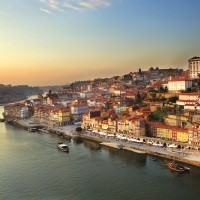Delights of the Douro Valley