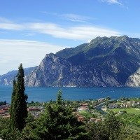 Magnificent Lake Garda & Venice