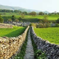 Splendour of the Dales & Emmerdale Country