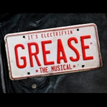 Grease at Cliffs Pavilion, Southend
