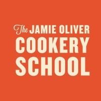 Jamie Oliver Pasta Masterclass