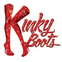 Kinky Boots with lunch at Gordon Ramsay Restaurant
