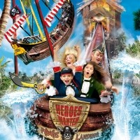 Legoland® Windsor & Chessington World of Adventure