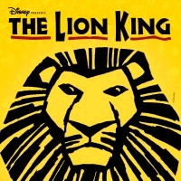 The Lion King at Lyceum Theatre