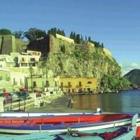 Splendour of Sicily