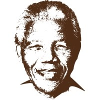 Mandela - The Official Exhibition