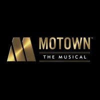 Motown at Shaftesbury Theatre
