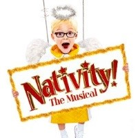 Nativity! The Musical at Eventim Apollo