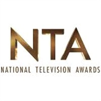 National Television Awards at 02 Arena