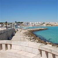 Puglia - Italy's Hidden Gem