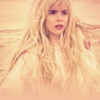 Paloma Faith at Newmarket - Suffolk