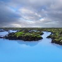 Iceland & Northern Isles Cruise