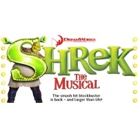 Shrek the Musical at Norwich Theatre Royal