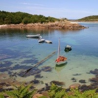 British Isles of Discovery Cruise