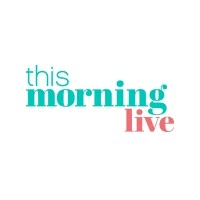 This Morning Live at NEC, Birmingham