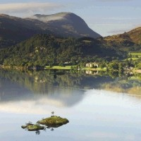 The Magic of the Lake District