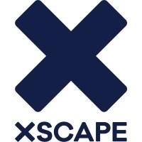 Xscape at Milton Keynes
