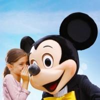 Disneyland®Paris - View All